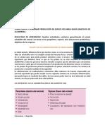taller sanidad 3 toro  vias administración de medicamentos (2)