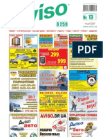 Aviso (DN) - Part 2 - 13 /482/