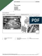 Deposer-poser-le-condenseur-WDF63971113198487