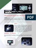 imgv2-2-f scribdassets com/img/document/52572078/1