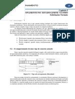 Concreto_Armado_-_Projeto_e_Dimensionamento_-_03