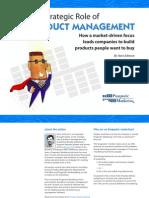 Strategic_Role_Product_Management