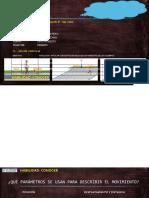 Movimiento PDF