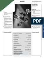 CPC_katalog