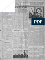 Известия 1937-218 6380 17.09.1937