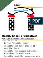 102__Fontana_Reality_Shock_01-16-09
