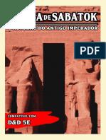 Media - Templo de Sabatok (1)