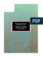 1-EvaluacionAmbientalEstrategicaEAEProcesoDeDecision (1) (1)