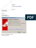 Triển khai SMTPS POPS trên Mdaemon
