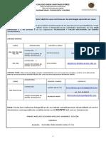 GUIA N° 2   3P Tecnologia y Diseño Septimo 2021 JM-JT