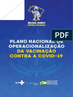 pno_08_2021 final isbn
