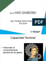 ESTADO GASEOSO PROF. AMES-1