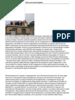 17221 Imprese Novaceta Ripresa a Breve Con Nuovo Progetto