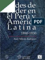 Palacios_Rodriguez_Redes_poder_Peru_America_Latina