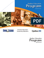 Material Canada Quebeceducprg2001