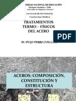 300051983 Trat Termofisico Del Acero