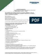 Conteudo_programatico_Correspondente_Completo_Online-FBB100