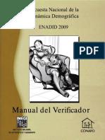 Manual_del_verificador