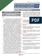 PGDF-1-Simulado-COMPLETO