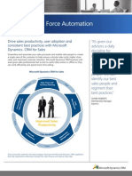 Microsoft_Dynamics_CRM_Sales_Automation_Brochure_MedRes