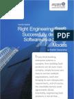 Whitepaper_Right_Engineering_SaaS