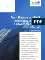 Whitepaper_Right_Engineering_SaaS