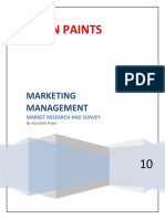 37976233-Paint-Industry-Asian-Paints