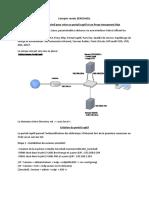documentation-zero-shell