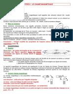 CHAPITRE-8-LE-CHAMP-MAGNETIQUE
