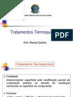 Os_Tratamentos_Termoquímicos