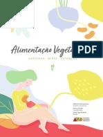 AVP eBook Alimentacao Vegetariana Gravidas Bebes Criancas