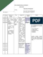 14693_D3001 term paper