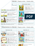 Programmation-annuelle_Litterature