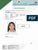 docC_3073415