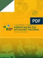 caderno_tematico_verificacao_situacao_vacinal 7