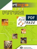 EFF_TrendsInTrade[1] uni work exporting