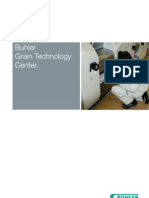 Grain_Technology_Center_en
