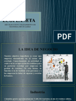 Ecoplaneta Oportunidad de Negocios (1)