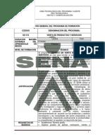 tecnico VENTA DE PRODUCTOS Y SERVICIOS