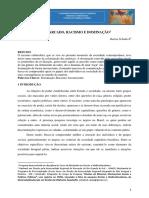 10638-Texto do artigo-41647-2-10-20190507