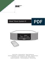 745087_og_wave-music-system_fr