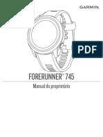 Forerunner_745_OM_PT-BR