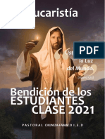 bendicion del lapiz2021 definitiva