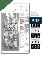 Alkimio-PDF