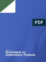 hugepdf.com_clique-para-baixar-o-pdf-centro-de-estudos-e-pesquisas-em