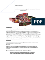 SESION 20-DPCC-4TO-2021 -Exp 6 -