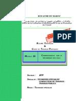 Connaissance de  la mecanique des sols BTP-TSCT[1]