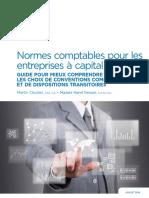 Guide-pour-mieux-comprendre-les-choix-de-conventions-comptables-et-de-dispositions-transitoires-FR-Octobre-1001 (1)