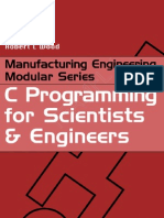 C-ProgrammingForScientistsAndEngineers(2002)(B8D58C71)