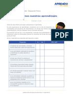exp4-primaria-1y2-seguimosapren-edufisica-Act6